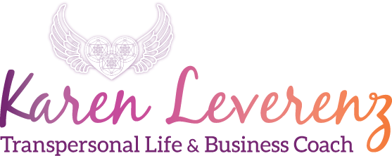 Karen Leverenz Logo